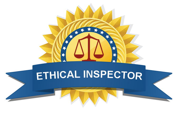 Ethical Emblem